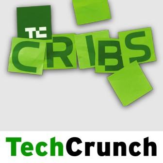 techcrunch-cribs