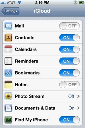 Iphone_ios_5_icloud_settings