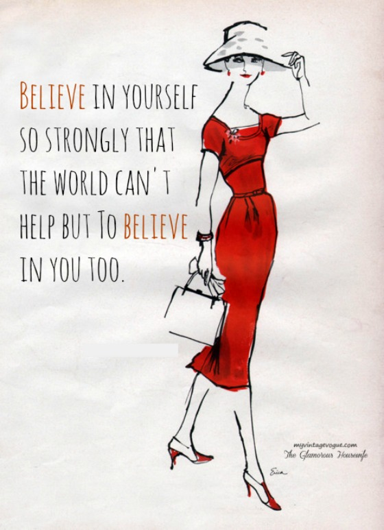 believe-in-yourself1