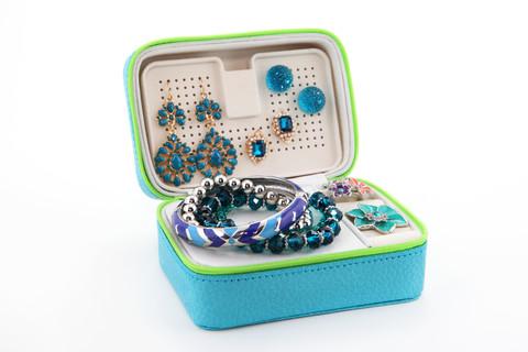 mini-blue