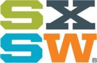 SXSW 2015