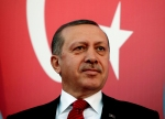 To match Special Report TURKEY-ERDOGAN/