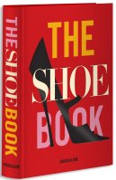 shoebook