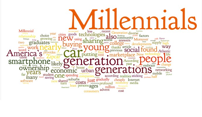 MillennialsFeatured