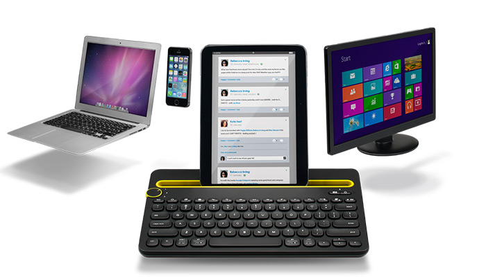 bluetooth-multi-device-keyboard-k480-2