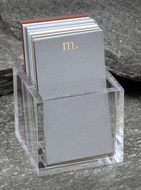 cache_290_390_2_card cube 3 -1