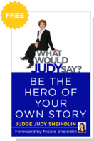 judy_cutout_book_cover_lg_v2