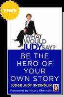 judy_cutout_book_cover_lg_v2