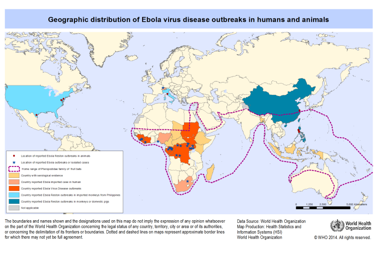 global_ebolaoutbreakrisk_20140818-1