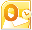 Outlook2010_icon-1
