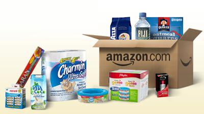 Amazon-SS