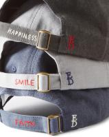 lettered-hat
