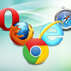 338207-browser-wars-browser-wars-chrome-vs-ie-vs-firefox