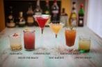 Drinks+(1)