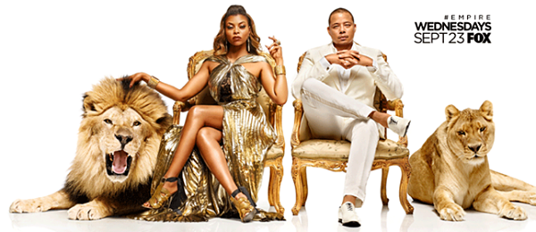 empire-promotional-poster