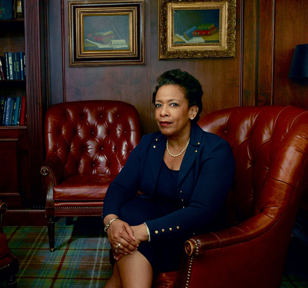 Loretta-Lynch-Vogue-September-2015-Annie-Leibovitz-01