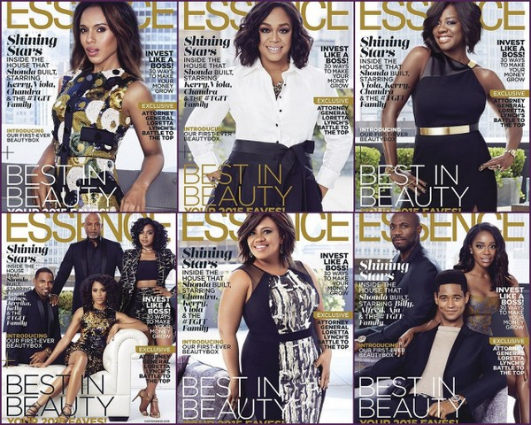 shondaland-essence-covers-08-christal_rock