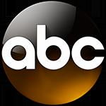 abccom_logo