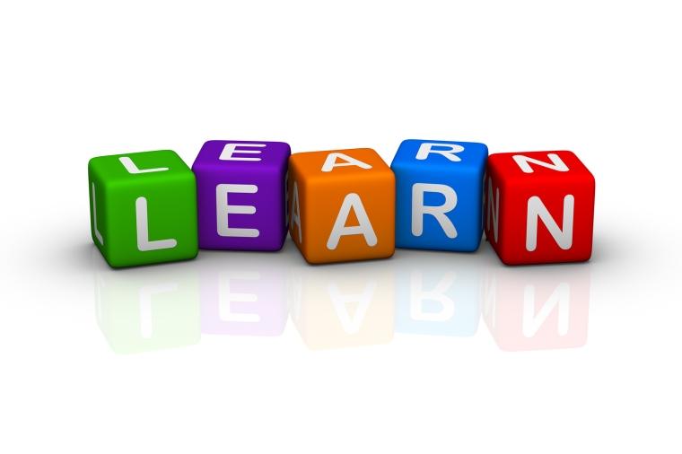 Learn-word-on-Blocks-7184105