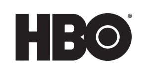 o-HBO-STREAMING-facebook