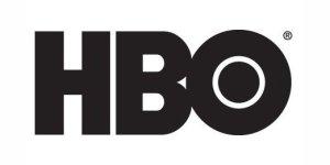 o-HBO-STREAMING-facebook