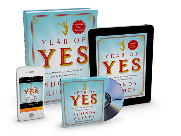 year-of-yes_all-media