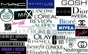 top-cosmetics-brands-in-pakistan-their-product-rate-price-images