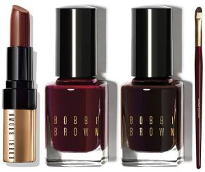 bobbi-brown-wine-chocolate-2016-collection-1