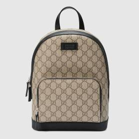 429020_KLQAX_9772_001_093_0000_Light-GG-Supreme-small-backpack