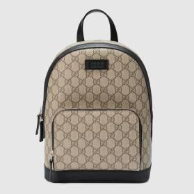 429020_KLQAX_9772_001_093_0000_Light-GG-Supreme-small-backpack